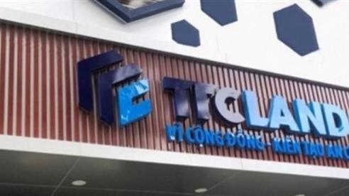 Chứng khoán Bản Việt rút hết vốn tại địa ốc TTC Land