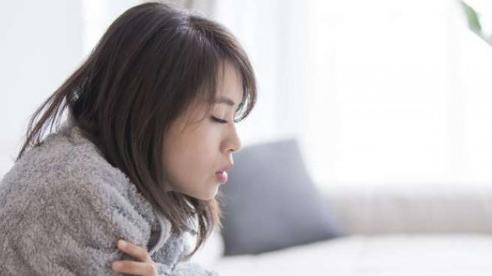 Dấu hiệu cảnh báo cơ thể đang có vấn đề nhưng phụ nữ thường bỏ qua