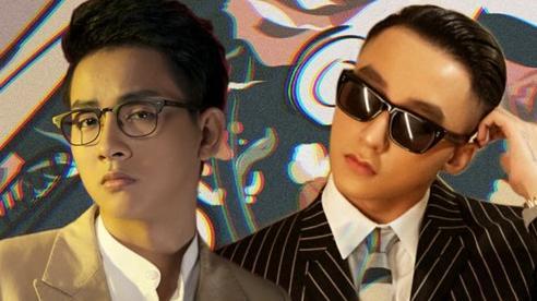 Sơn Tùng M-TP bất ngờ xuất hiện trong MV mới của Hoài Lâm, chuyện gì xảy ra thế này?