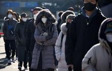 Triển vọng kinh tế châu Á bị đe dọa