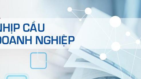 Nhịp cầu doanh nghiệp: Rex Sài Gòn hợp tác Tổng lãnh sự quán Campuchia