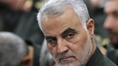 Iran tung đòn thù vào Mỹ hay Israel?