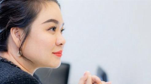 Bà Nguyễn Thanh Phượng thắng lớn, bầu Đức lại bán 'con'