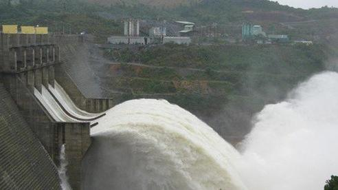 Bộ trưởng Trần Tuấn Anh đề nghị dừng các dự án thủy điện nhỏ dù đã có quy hoạch