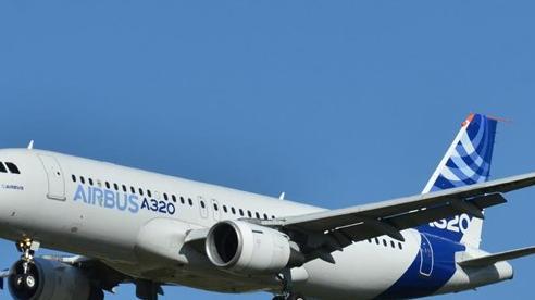 4 chiếc máy bay gây tranh cãi nhất trong lịch sử ngành hàng không