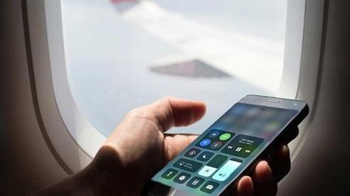 Điện thoại sạc nhanh hơn khi ở chế độ máy bay: Sự thật hay chỉ là tin đồn?
