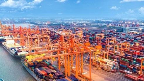 Kinh tế Việt Nam thuộc nhóm tăng trưởng cao nhất thế giới