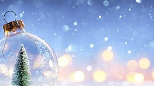 Châu Âu với Giáng sinh buồn: Ước mơ phi truyền thống