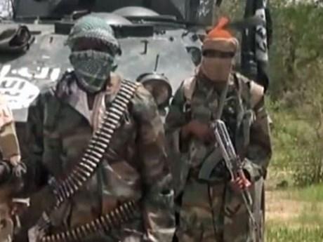 Nigeria: 10 người thiệt mạng trong các vụ tấn công của Boko Haram