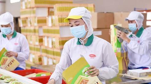 'Ông trùm bánh kẹo' Hàn Quốc chia tay công ty Việt, chấm dứt nội chiến gần 13 năm