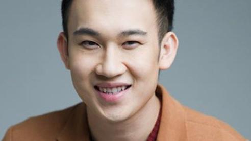 Dương Triệu Vũ tiết lộ người yêu ở tuổi 37: Người yêu tôi không thích showbiz, ánh đèn sân khấu