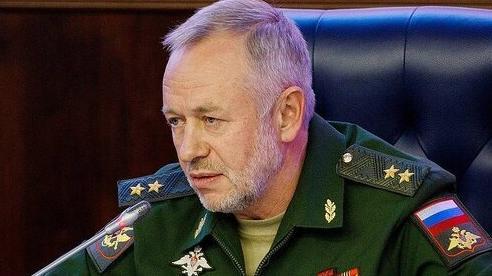 Thứ trưởng quốc phòng Nga tố Mỹ muốn 'bá quyền toàn cầu'