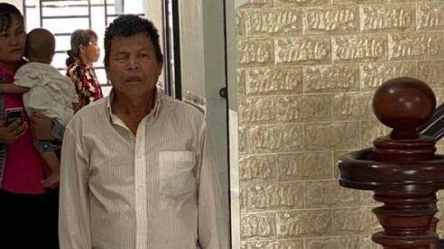 Phường Trảng Dài đã thuê nhà ở, hỗ trợ chi phí sinh hoạt cho gia đình ông Huỳnh Văn Xuân