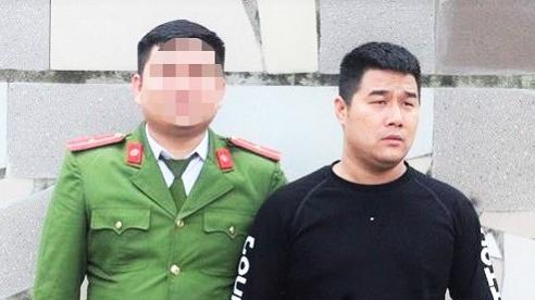 Nghệ An: Dùng điện thoại dởm để lừa đảo, chiếm đoạt hàng trăm triệu đồng