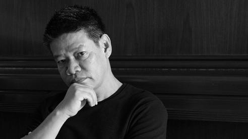 Nhạc sĩ Võ Thiện Thanh: 'Tôi đã thờ ơ, ích kỷ'