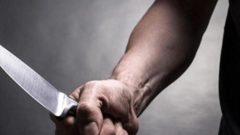 Giết vợ vì bạn đùa 'nuôi con tu hú', người đàn ông phát hiện sự thật đau đớn