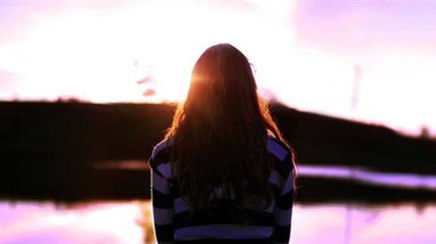 Tôi vẫn ám ảnh nỗi đau bị phản bội