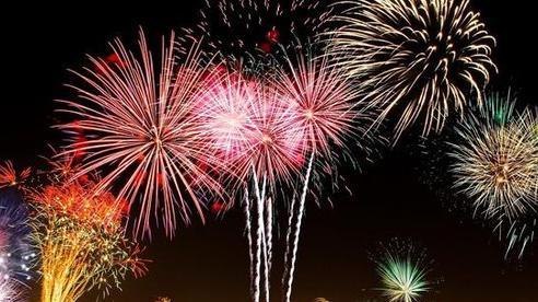 Hà Nội: Tổ chức nhiều sự kiện văn hóa, nghệ thuật chào mừng năm mới 2021