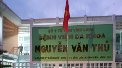 Vĩnh Long tiếp nhận trường hợp nhập cảnh trái phép về từ Malaysia