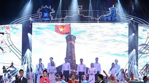 Hà Nội: Tổ chức các chương trình 'Đếm ngược' chào năm mới 2021