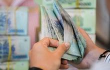 Thừa Thiên Huế: Mức thưởng Tết Nguyên đán cao nhất 395 triệu đồng