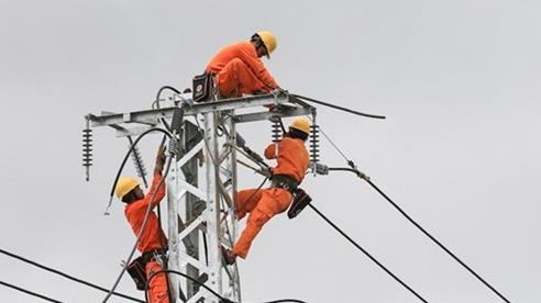 Phát triển thị trường năng lượng cạnh tranh lành mạnh