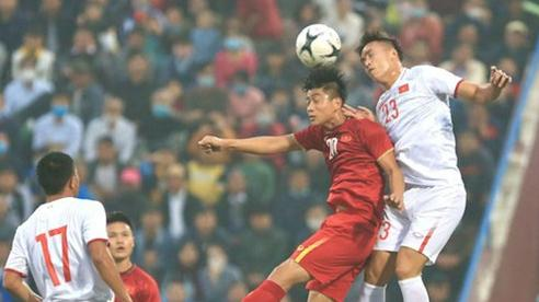 Bóng đá Việt Nam năm 2020 có nhiều ấn tượng đẹp