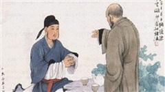 Từ thất bại chàng thanh niên xin lời khuyên của vị sư già và nhận 2 câu trả lời đáng ngẫm