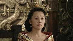 3 mỹ nữ quyền lực, mưu mô thâm hiểm và tàn độc nhất lịch sử Trung Hoa
