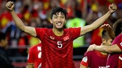 Thể thao nổi bật 27/5: Đoàn Văn Hậu lập kỳ tích chưa từng có trong lịch sử bóng đá Việt Nam