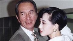 Người tình Hoa hậu từng được 'vua sòng bài Macau' yêu say đắm: Bị 'chính thất' đánh ghen hội đồng, chỉ được yên khi trở thành vợ Lý Liên Kiệt?
