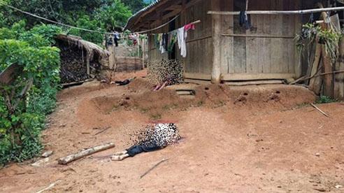 Bản tin cảnh sát: Án mạng kinh hoàng ở Điện Biên, 3 người tử vong; Trốn truy nã về Hải Phòng mở xưởng sản xuất súng