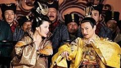 Hoàng hậu keo kiệt, tham lam nhất lịch sử Trung Hoa là ai?
