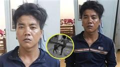 Rợn người lời khai của người cha thú tính bạo hành con gái 6 tuổi dã man ở Sóc Trăng