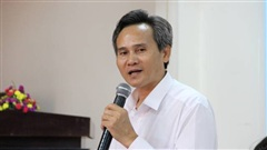 Tham gia xét xử 2 vụ án, có 2 người tự sát, Thẩm phán Lê Viết Hòa nói gì?