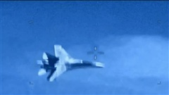 Báo Nga hé lộ lý do Mỹ không dám bén mảng gần tàu dầu Iran - TT Putin vừa ký quyết định gì liên quan tới căn cứ quân sự Nga ở Syria?