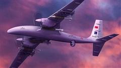 Lạm dụng UAV ở Syria và Libya, Thổ sẽ sớm dính đòn 'hồi mã thương' ngoạn mục của Nga?