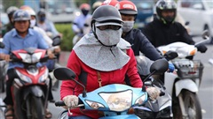 ĐỪNG LỠ ngày 2/6: Bỏ đề xuất xe máy phải bật đèn cả ban ngày gây tranh cãi; Bắt Giám đốc trung tâm thuộc Bộ LĐ-TB-XH