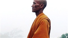 Hành trình từ giang hồ khét tiếng đến thiền sư đắc đạo