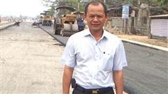 Minh 'Sâm' - Trùm xã hội đen núp bóng doanh nhân thành đạt