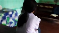 Nghệ An: Cụ ông 70 tuổi nửa đêm đi đầu thú hành vi xâm hại 2 bé gái