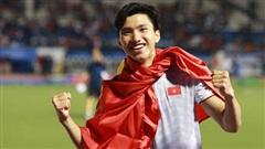 Thể thao nổi bật 29/6: Hà Nội sẵn sàng trả lương để Văn Hậu ở lại SC Heerenveen nếu...