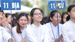 Cả nước cùng khai giảng vào ngày 5-9, các trường không dạy trước chương trình