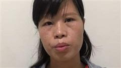 Khởi tố người mẹ vứt bỏ con mới đẻ tại hố ga khiến trẻ tử vong sau đó
