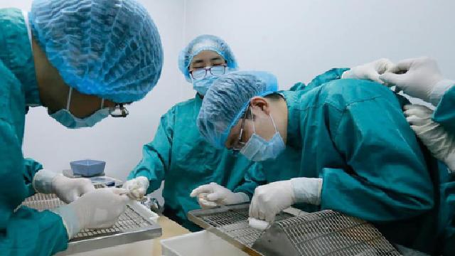Vắc xin Covid-19 'made in Việt Nam' sắp thử nghiệm trên người có gì đặc biệt?