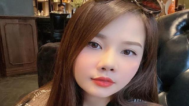 Cô gái lấy chồng sớm nhất trong dàn sao 'Nhật ký Vàng Anh' giờ ra sao?