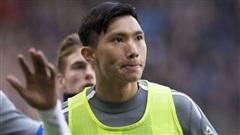 Thể thao nổi bật 5/7: Heerenveen hồi âm, lãnh đạo Hà Nội FC đầy khó xử; Ronaldo lập kỳ tích chưa từng có trong lịch sử