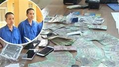 ĐỪNG LỠ ngày 5/7: Bất ngờ về thanh niên Hưng Yên trong đường dây đánh bạc khủng 20.000 tỷ; Từ 16/7, bố mẹ không được đặt tên con quá dài