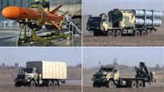 Ukraine chuẩn bị 3 tiểu đoàn Neptune để đòi lại Crimea