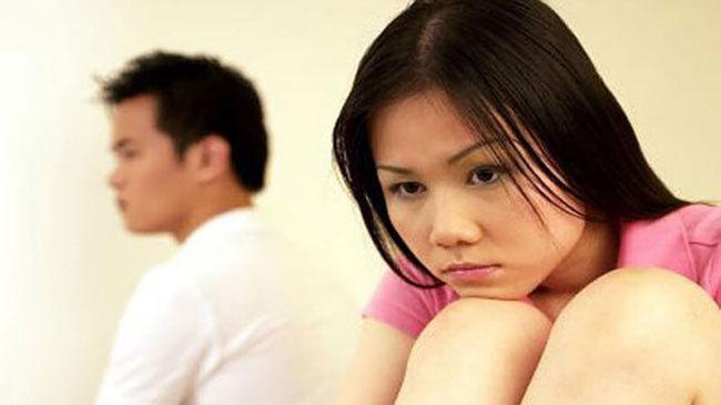 Làm cách nào để hóa giải vợ chồng phạm cung lục sát?